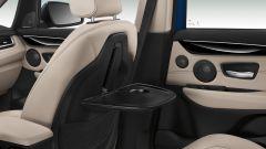 BMW Serie 2 Gran Tourer - Immagine: 36