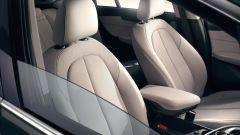 BMW Serie 2 Gran Tourer - Immagine: 40