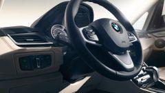 BMW Serie 2 Gran Tourer - Immagine: 29