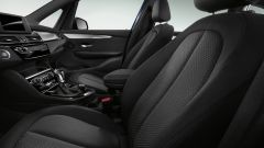 BMW Serie 2 Gran Tourer - Immagine: 37