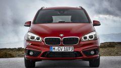 BMW Serie 2 Gran Tourer - Immagine: 20