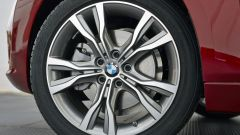 BMW Serie 2 Gran Tourer - Immagine: 24