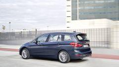 BMW Serie 2 Gran Tourer - Immagine: 9