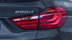 BMW Serie 2 Gran Tourer - Immagine: 17