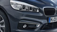 BMW Serie 2 Gran Tourer - Immagine: 16