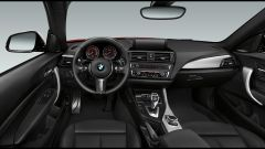 BMW Serie 2 Coupé - Immagine: 9