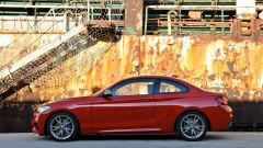 BMW Serie 2 Coupé - Immagine: 15