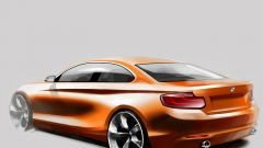 BMW Serie 2 Coupé - Immagine: 41