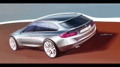 Bmw Serie 3 2012 Touring  - Immagine: 30