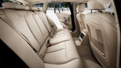 Bmw Serie 3 2012 Touring  - Immagine: 26