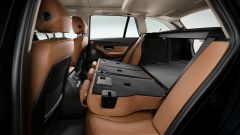 Bmw Serie 3 2012 Touring  - Immagine: 31