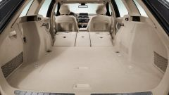 Bmw Serie 3 2012 Touring  - Immagine: 32