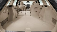 Bmw Serie 3 2012 Touring  - Immagine: 33