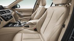Bmw Serie 3 2012 Touring  - Immagine: 40