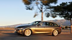 Bmw Serie 3 2012 Touring  - Immagine: 6