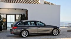 Bmw Serie 3 2012 Touring  - Immagine: 14