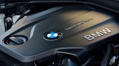 BMW Serie 3 2016 - Immagine: 60