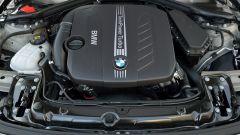 BMW Serie 3 2016 - Immagine: 4