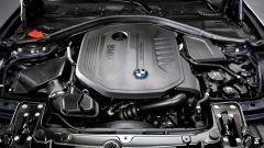 BMW Serie 3 2016 - Immagine: 61