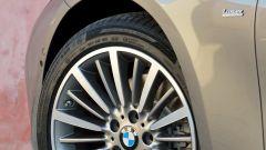 BMW Serie 3 2016 - Immagine: 51