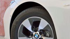 BMW Serie 3 2016 - Immagine: 43