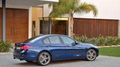 BMW Serie 3 2016 - Immagine: 22