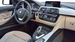 BMW Serie 3 2016 - Immagine: 31