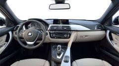 BMW Serie 3 2016 - Immagine: 29