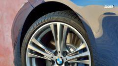 BMW Serie 3 2016 - Immagine: 28