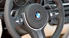 BMW Serie 3 2016 - Immagine: 11