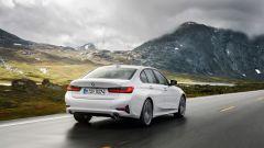 BMW Serie 3 2019: la prova della regina delle berline [VIDEO] - Immagine: 22