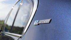 BMW Serie 3 330e: prova dell'ibrida plug-in - Immagine: 8