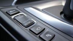 BMW Serie 3 330e: prova dell'ibrida plug-in - Immagine: 16
