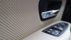 BMW Serie 3 330e: prova dell'ibrida plug-in - Immagine: 17