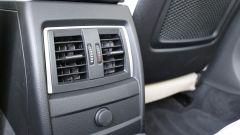 BMW Serie 3 330e: prova dell'ibrida plug-in - Immagine: 20