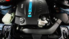 BMW ActiveHybrid 3 - Immagine: 28