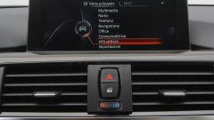 BMW ActiveHybrid 3 - Immagine: 36