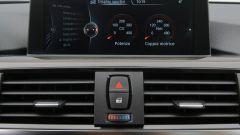 BMW ActiveHybrid 3 - Immagine: 34