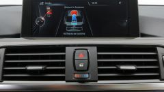BMW ActiveHybrid 3 - Immagine: 33