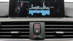 BMW ActiveHybrid 3 - Immagine: 32