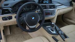 BMW ActiveHybrid 3 - Immagine: 31