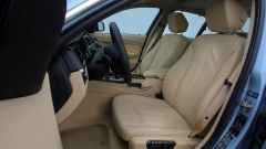 BMW ActiveHybrid 3 - Immagine: 29