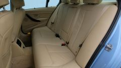 BMW ActiveHybrid 3 - Immagine: 37