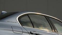 BMW ActiveHybrid 3 - Immagine: 23