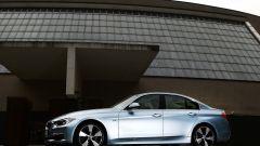 BMW ActiveHybrid 3 - Immagine: 18
