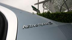 BMW ActiveHybrid 3 - Immagine: 22