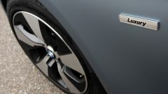 BMW ActiveHybrid 3 - Immagine: 27