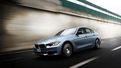 BMW ActiveHybrid 3 - Immagine: 4