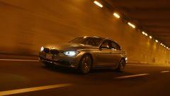 BMW ActiveHybrid 3 - Immagine: 5