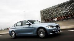 BMW ActiveHybrid 3 - Immagine: 6